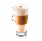 LATTE MACCHIATO LIGHT